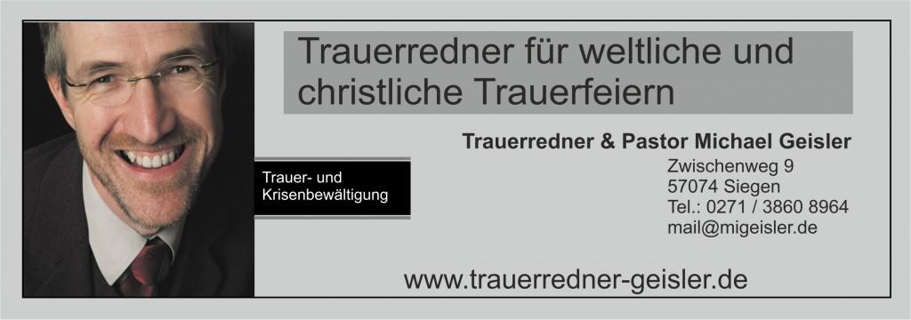 Anzeige_Mi_Trauerredner_groß
